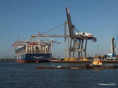 CMA CGM MARCO POLO WYEFORCE PDM 10-12-2012 13-01-20