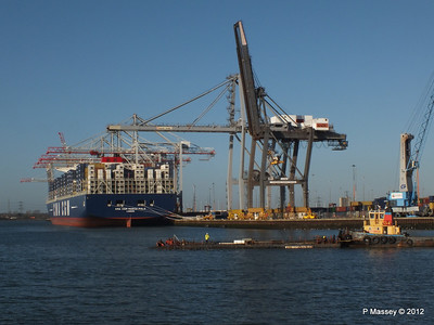 CMA CGM MARCO POLO WYEFORCE PDM 10-12-2012 13-01-17