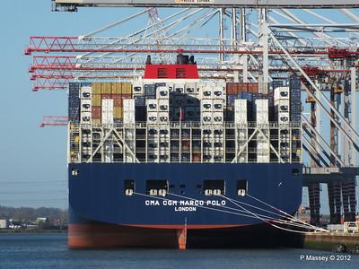 CMA CGM MARCO POLO Southampton PDM 10-12-2012 12-59-02