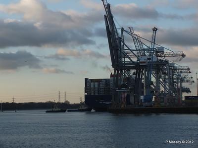 CMA CGM MARCO POLO Southampton PDM 10-12-2012 15-48-51