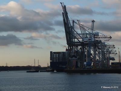 CMA CGM MARCO POLO Southampton PDM 10-12-2012 15-48-55