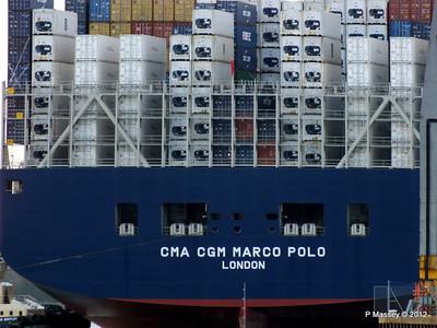 CMA CGM MARCO POLO Southampton PDM 10-12-2012 15-56-14