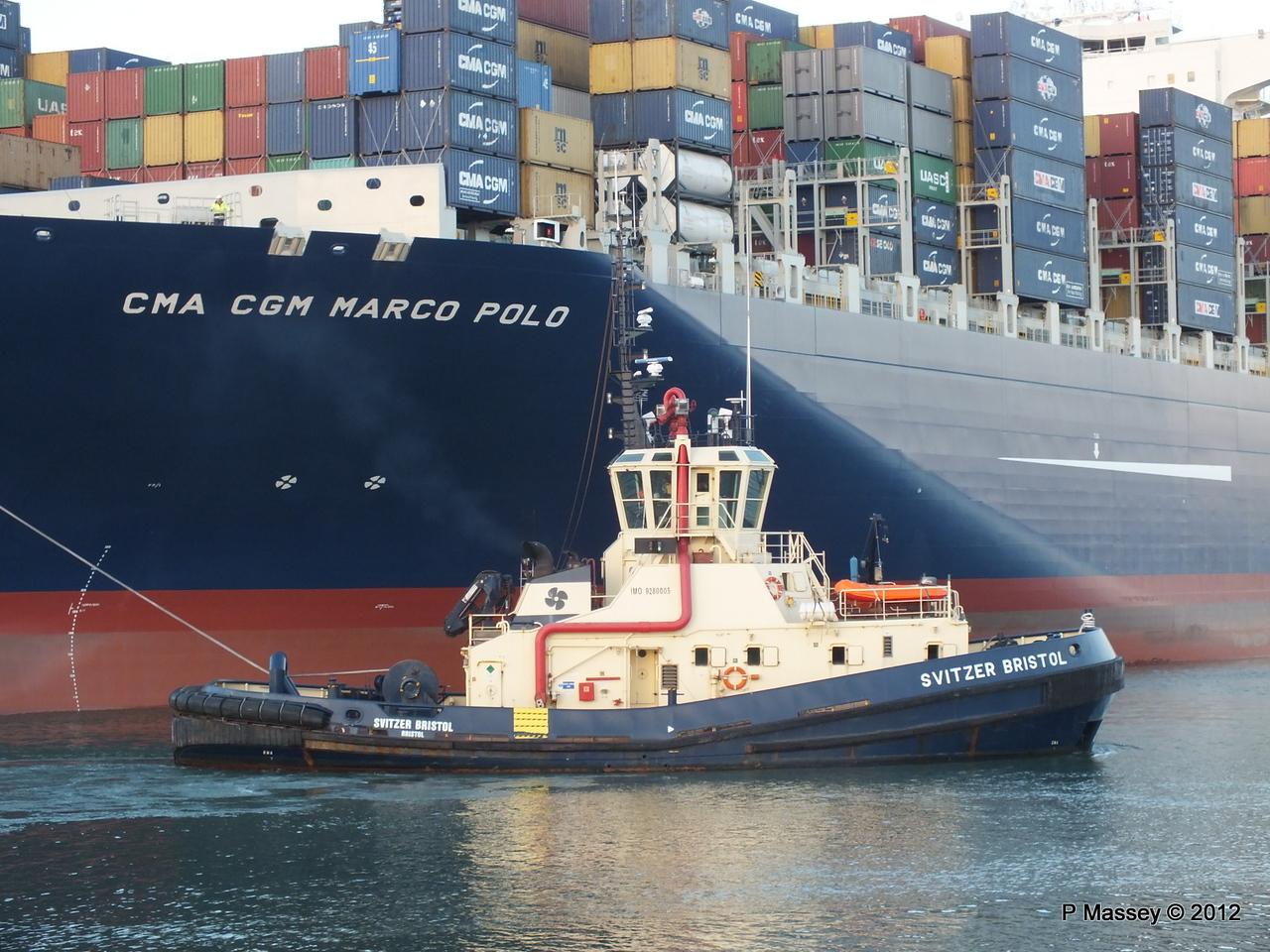 CMA CGM MARCO POLO SVITZER BRISTOL PDM 10-12-2012 16-20-42