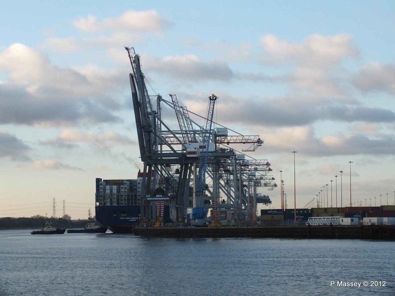 CMA CGM MARCO POLO Southampton PDM 10-12-2012 15-48-42