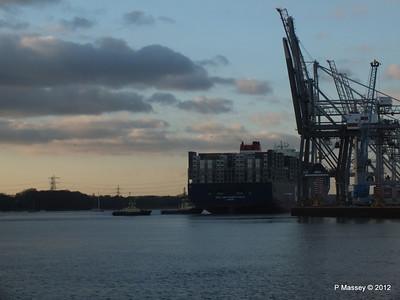 CMA CGM MARCO POLO Southampton PDM 10-12-2012 15-58-01
