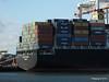 CMA CGM MARGRIT Southampton PDM 21-10-2014 17-47-01