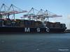 CMA CGM MARGRIT Southampton PDM 21-10-2014 17-47-15