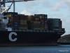 CMA CGM MARGRIT Southampton PDM 21-10-2014 17-47-09