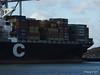 CMA CGM MARGRIT Southampton PDM 21-10-2014 17-47-012