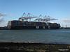 CMA CGM MARGRIT Southampton PDM 21-10-2014 17-47-18
