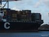 CMA CGM MARGRIT Southampton PDM 21-10-2014 17-47-06