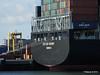 CMA CGM MARGRIT Southampton PDM 21-10-2014 17-46-059