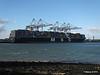 CMA CGM MARGRIT Southampton PDM 21-10-2014 17-47-19