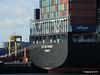 CMA CGM MARGRIT Southampton PDM 21-10-2014 17-46-56