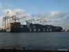 CMA CGM PEGASUS Southampton PDM 19-10-2014 19-12-033