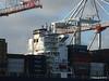 CMA CGM PEGASUS Southampton PDM 19-10-2014 19-12-042