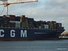 CMA CGM PEGASUS Southampton PDM 19-10-2014 19-12-048