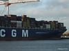 CMA CGM PEGASUS Southampton PDM 19-10-2014 19-12-46