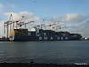 CMA CGM PEGASUS Southampton PDM 19-10-2014 19-12-032