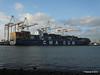 CMA CGM PEGASUS Southampton PDM 19-10-2014 19-12-059