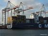 CMA CGM PEGASUS Southampton PDM 19-10-2014 19-12-36