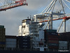 CMA CGM PEGASUS Southampton PDM 19-10-2014 19-12-40