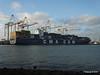 CMA CGM PEGASUS Southampton PDM 19-10-2014 19-12-055