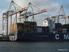 CMA CGM PEGASUS Southampton PDM 19-10-2014 19-12-37