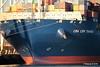CMA CGM THAMES Southampton PDM 29-11-2016 18-09-46