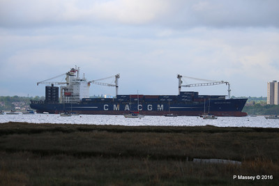 10 May 2016 NICOLAS DELMAS Departing Southampton