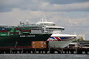 EVER LISSOME Passing VENTURA Southampton PDM 26-04-2017 12-20-56