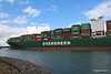 EVER LISSOME Departing Southampton PDM 26-04-2017 12-02-51