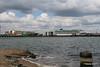 EVER LISSOME Passing VENTURA Southampton PDM 26-04-2017 12-18-28