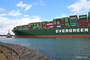 EVER LISSOME Departing Southampton PDM 26-04-2017 12-03-25
