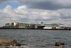 EVER LISSOME Passing VENTURA Southampton PDM 26-04-2017 12-20-11