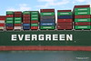 EVER LISSOME Departing Southampton PDM 26-04-2017 12-03-28