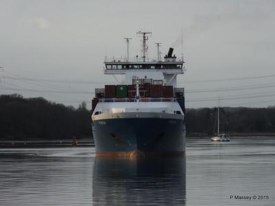 FENJA Outbound Southampton PDM 17-01-2015 15-48-038