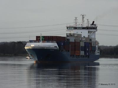 FENJA Outbound Southampton PDM 17-01-2015 15-47-02