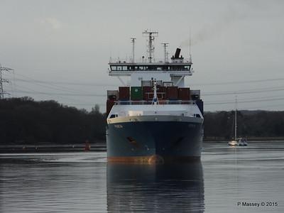 FENJA Outbound Southampton PDM 17-01-2015 15-48-042