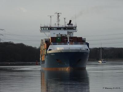 FENJA Outbound Southampton PDM 17-01-2015 15-48-048