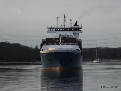 FENJA Outbound Southampton PDM 17-01-2015 15-48-36