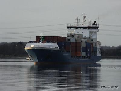 FENJA Outbound Southampton PDM 17-01-2015 15-47-005