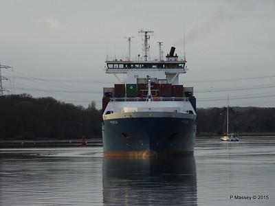 FENJA Outbound Southampton PDM 17-01-2015 15-48-041