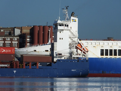 ICE RUNNER EUROCARGO SALERNO PDM 29-12-2013 12-16-48