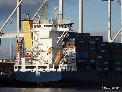 INDIA Southampton PDM 18-01-2015 15-14-08