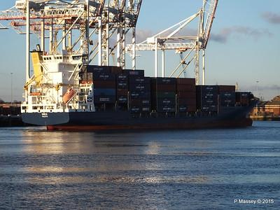 INDIA Outbound Southampton PDM 18-01-2015 15-56-13