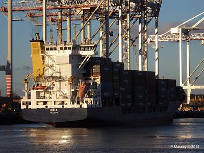 INDIA Outbound Southampton PDM 18-01-2015 15-55-05