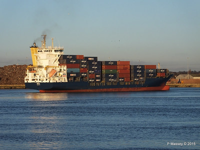 INDIA Outbound Southampton PDM 18-01-2015 15-59-55