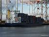 INDIA Southampton PDM 18-01-2015 15-13-39