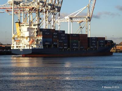INDIA Outbound Southampton PDM 18-01-2015 15-56-16